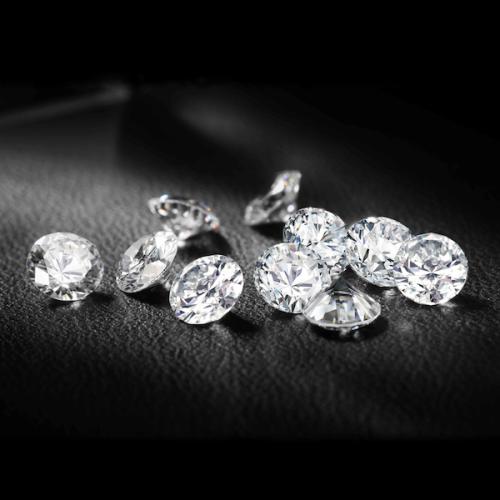 Diaments