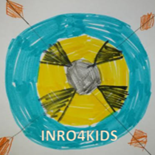INRO for kids